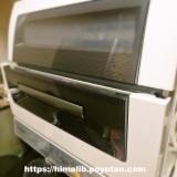 パナソニックNP-TR3食器洗い機